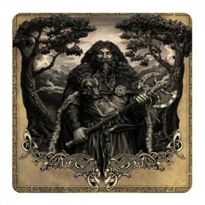 Перун один из самых почитаемых богов